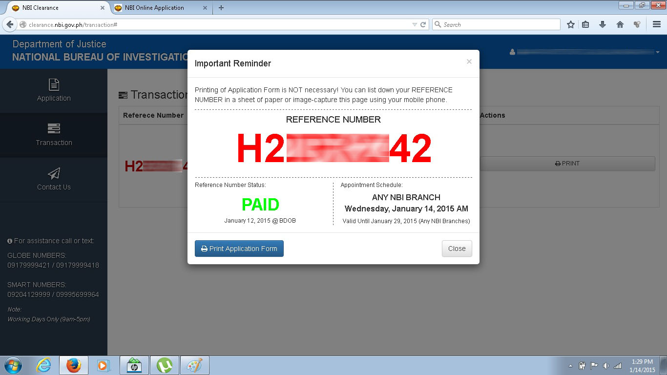 nbi_transaction_page_paid_reference_number_blur