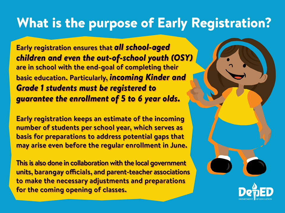 Image property of deped.gov.ph