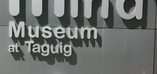 The Mind Museum, Bonifacio Global City