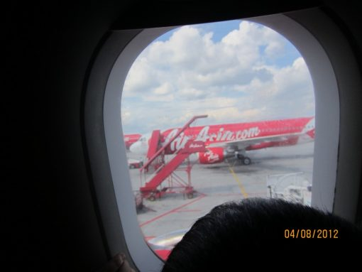 air_asia_kul_to_maa_02