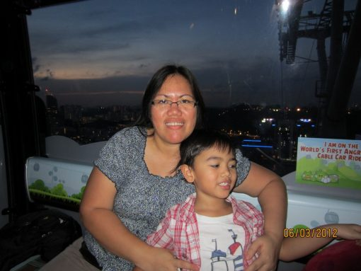 angry_birds_cable_car_sentosa_singapore_06