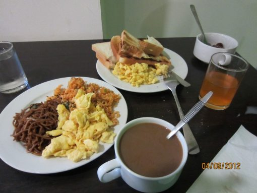 breakfast_at_citin_hotel_kl_01