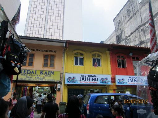 market_outside_citin_hotel_masjid_jamek_kl_02