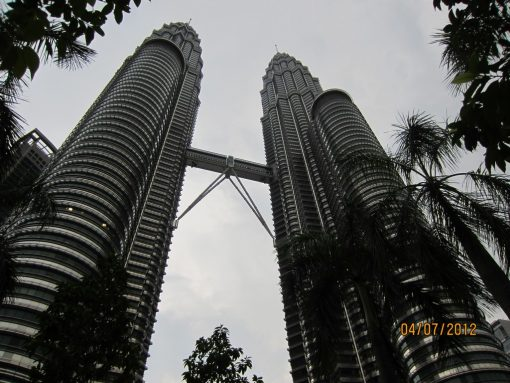 petronas_twin_towers_kl_01
