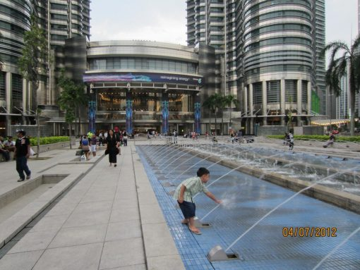 petronas_twin_towers_kl_02