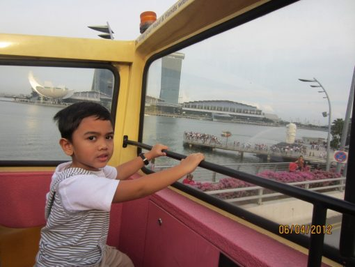 singapore_hop_on_hop_off_02