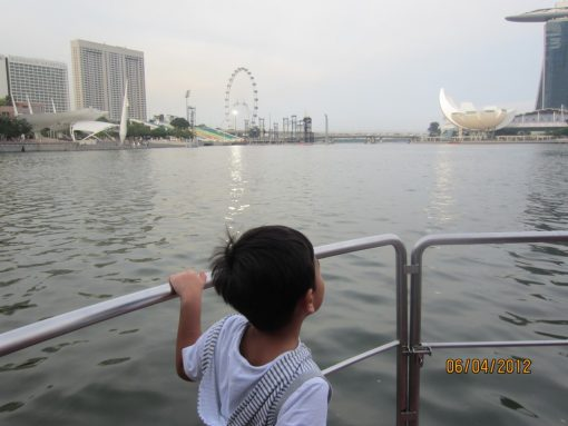 singapore_river_cruise_01