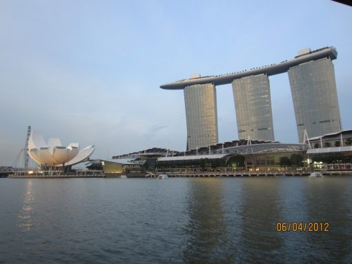 singapore_river_cruise_03