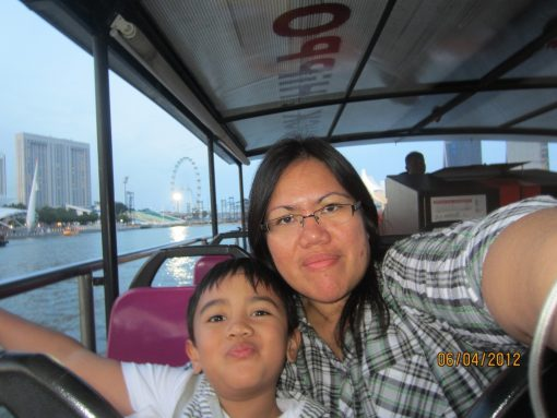 singapore_river_cruise_04