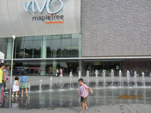 vivo_city_mall_singapore_02