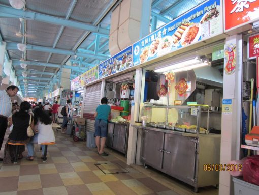 whampoa_hawker_center_balestier_singapore_08