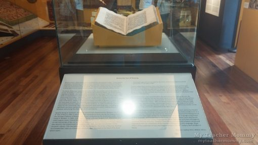 Quran_of_Bayang_museum_of_filipino_people