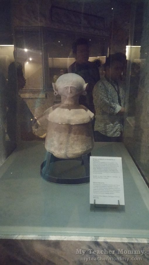 ayub_cave_exhibit_museum_filipino_people_02