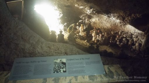 ayub_cave_exhibit_museum_filipino_people_06