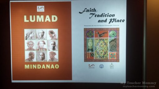 bangsamoro_and_lumad_exhibits_museum_filipino_people_02