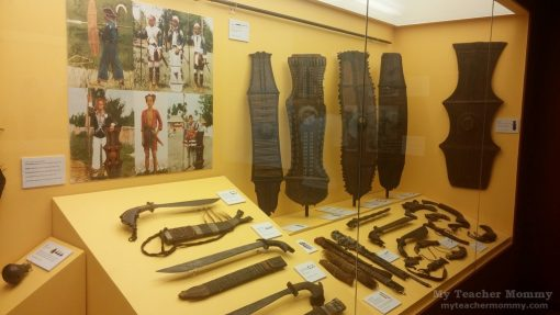 bangsamoro_and_lumad_exhibits_museum_filipino_people_05