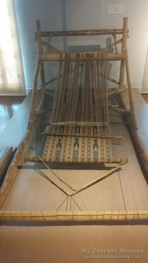 heritage_textiles_weaving_museum_of_the_filipino_people_09