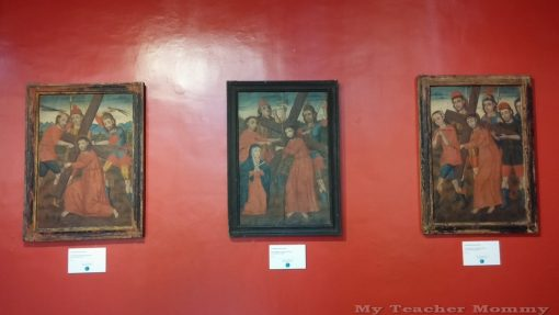 national_museum_philippines_10