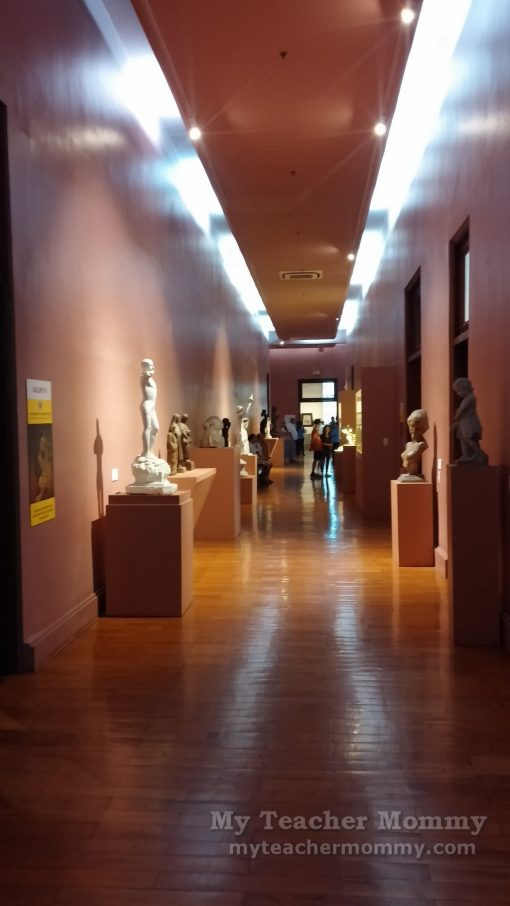 national_museum_philippines_12