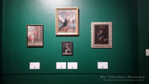 national_museum_philippines_14