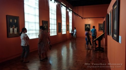 national_museum_philippines_16