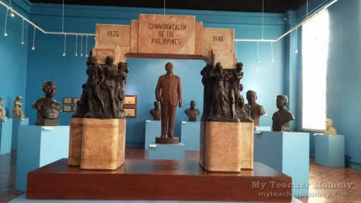 national_museum_philippines_27