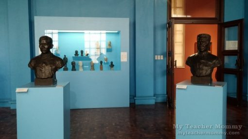 national_museum_philippines_28