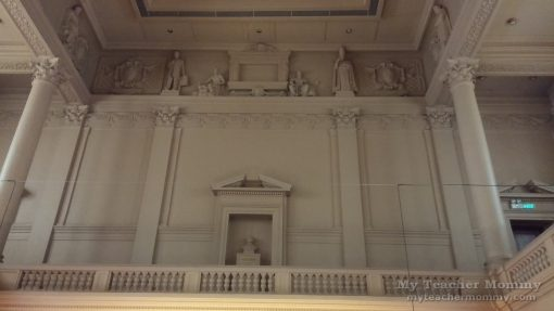 national_museum_philippines_49