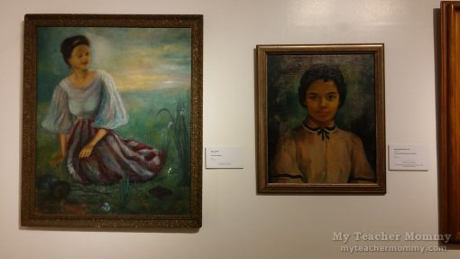 national_museum_philippines_61