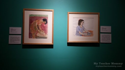 national_museum_philippines_67