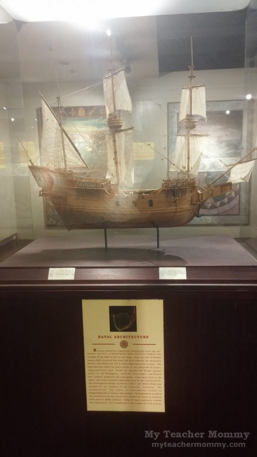 san_diego_wreckage_exhibit_museum_filipino_people_06