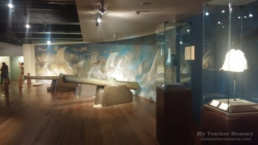 san_diego_wreckage_exhibit_museum_filipino_people_12