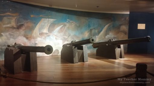 san_diego_wreckage_exhibit_museum_filipino_people_18