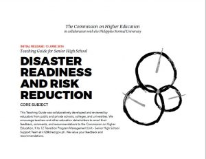 disaster_readiness_risk_reduction_shs_teaching_guide_01