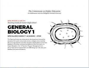 general_biology1_shs_teaching_guide_01