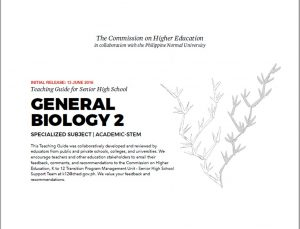 general_biology2_shs_teaching_guide_01