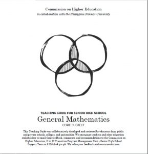 general_mathematics_shs_teaching_guide_01