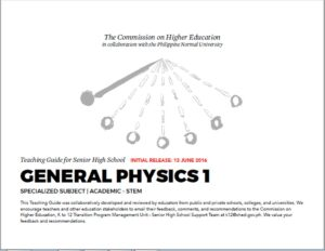 general_physics1_shs_teaching_guide_01