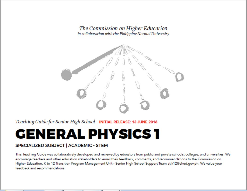 generic physics Genfit a generic toolkit for track reconstruction for experiments in particle and  nuclear physics genfit is an experiment-independent framework for track.