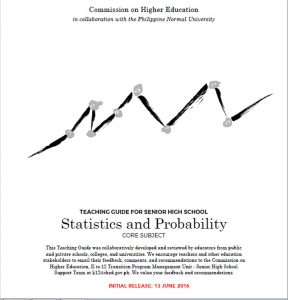 statistics_and_probability_shs_teaching_guide_01