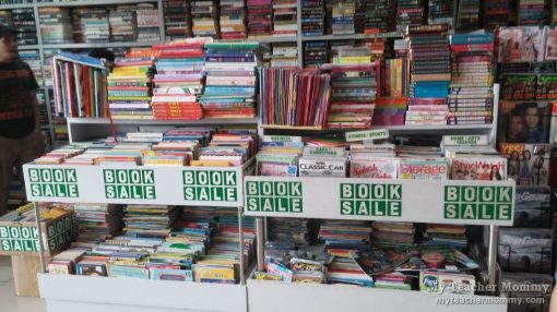 booksale_used_books_store_02