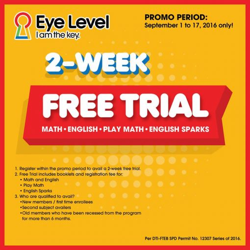 eye_level_free_trial_2016
