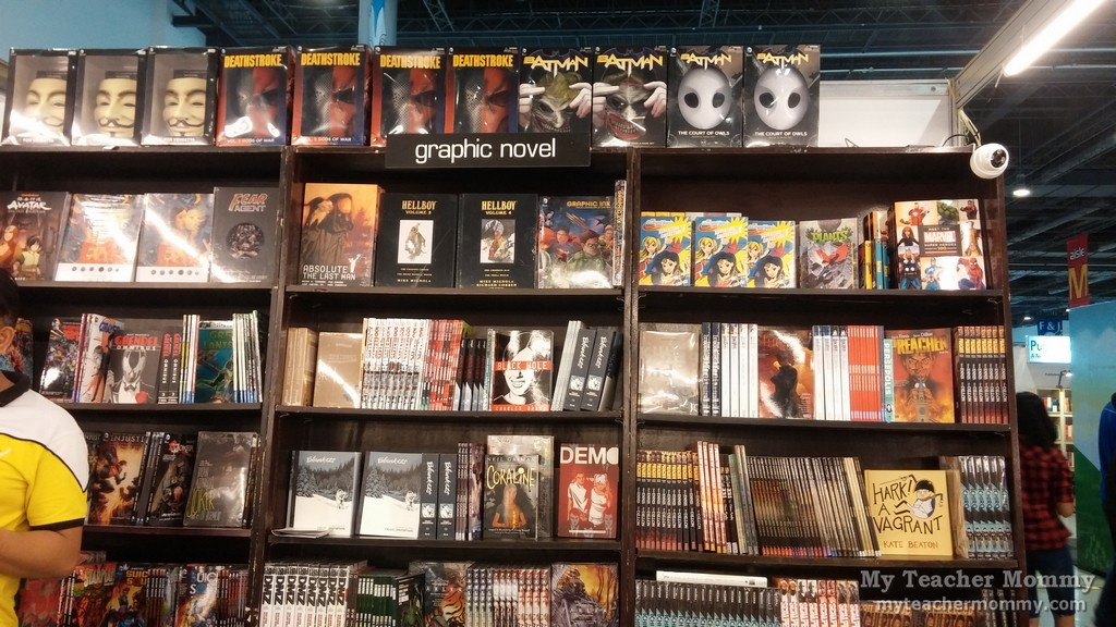 graphic_novels_fully_booked_mibf_2016_08