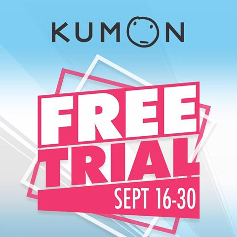 kumon_free_trial_2016