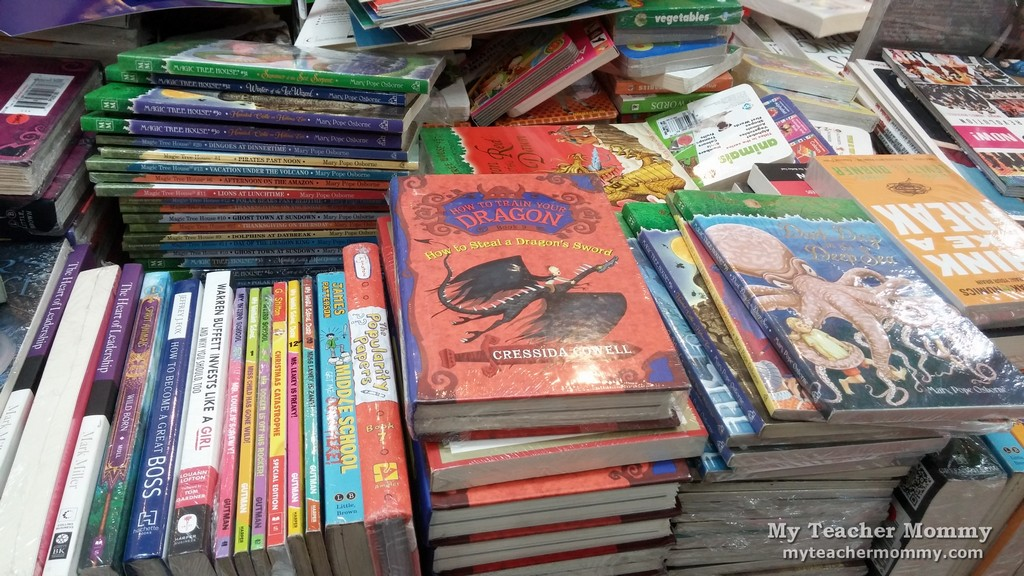 national_bookstore_cut_price_book_sale_2016_03