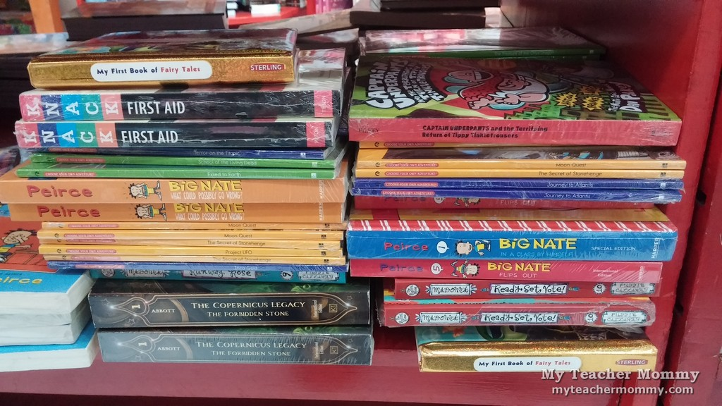 national_bookstore_cut_price_book_sale_2016_05