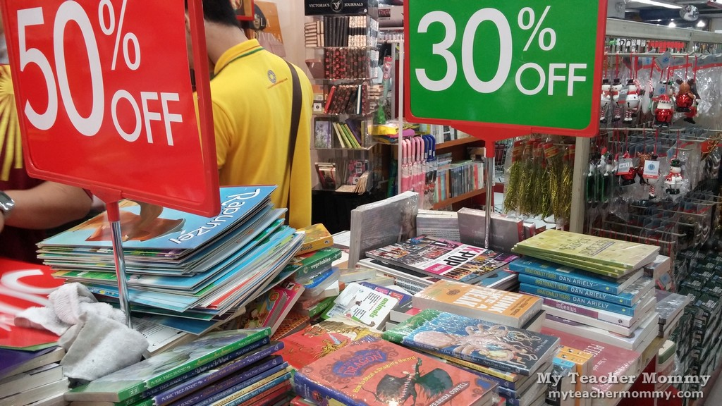national_bookstore_cut_price_book_sale_2016_08