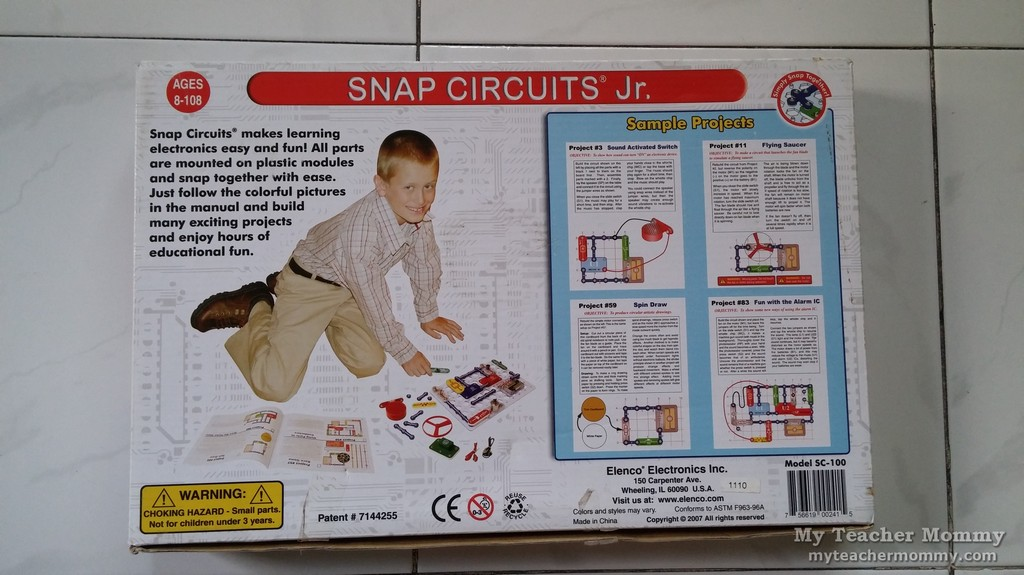 snap_circuits_jr_sc_100_05