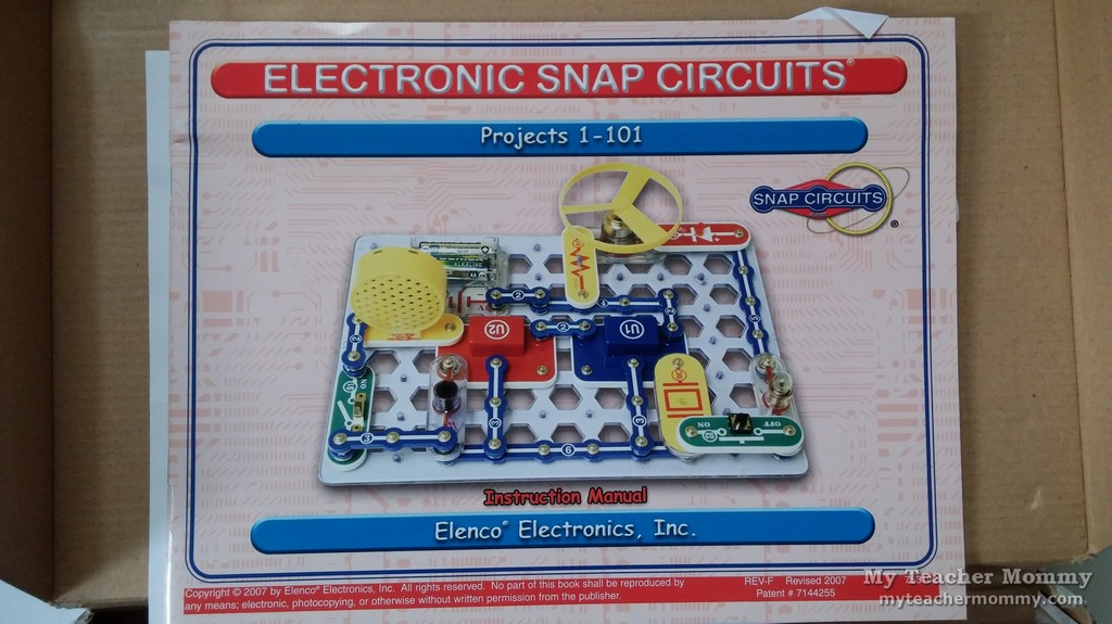 snap_circuits_jr_sc_100_09