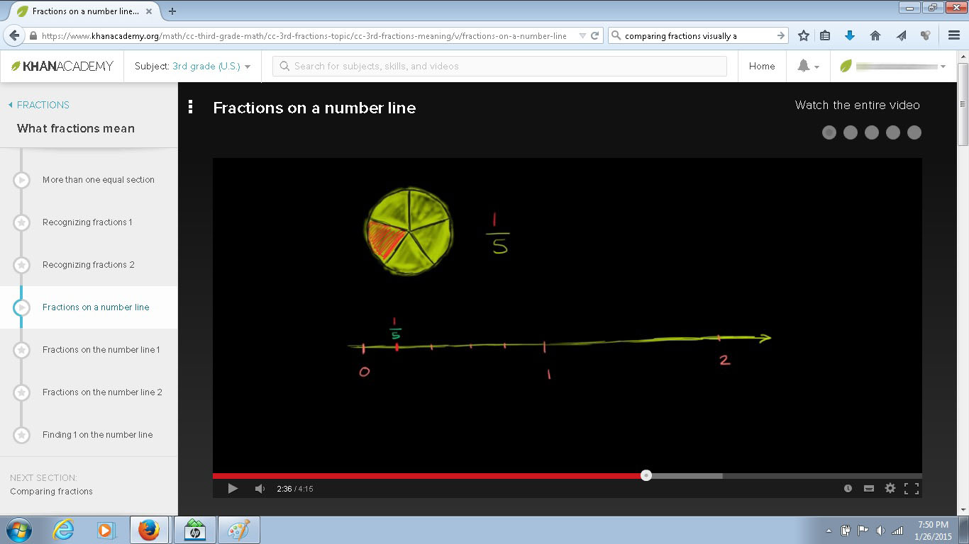 khan_academy_fractions_on_a_number_line_blur